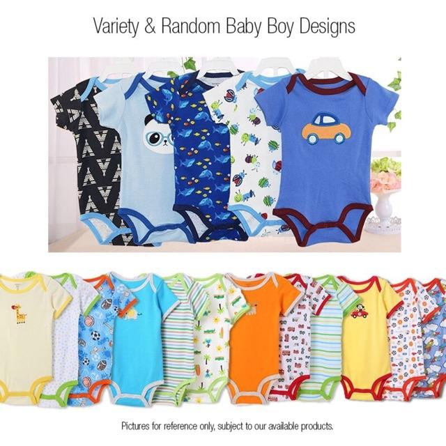 boys clothing and accessories