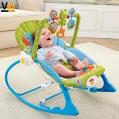 Baby Chair Rocker Ashley Furniture Dining Table And Chairs For Sale Nursery Online Brands Prices Fisher Price Infant To Toddler