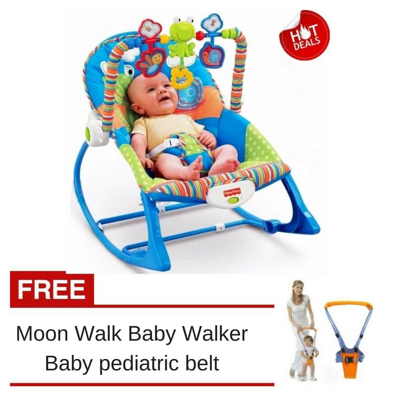 walker bouncing chair strandmon wing baby bouncers for sale stroller online brands prices fisher price infant to toddler rocker free moon walk pediatric belt