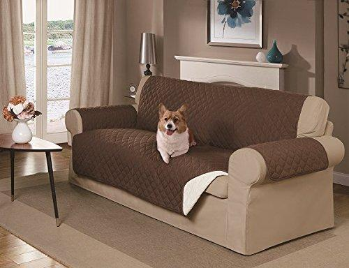 latest design sofa covers down filled allergies slipcovers for sale slipcover prices brands review in couch coat reversible cover double seat