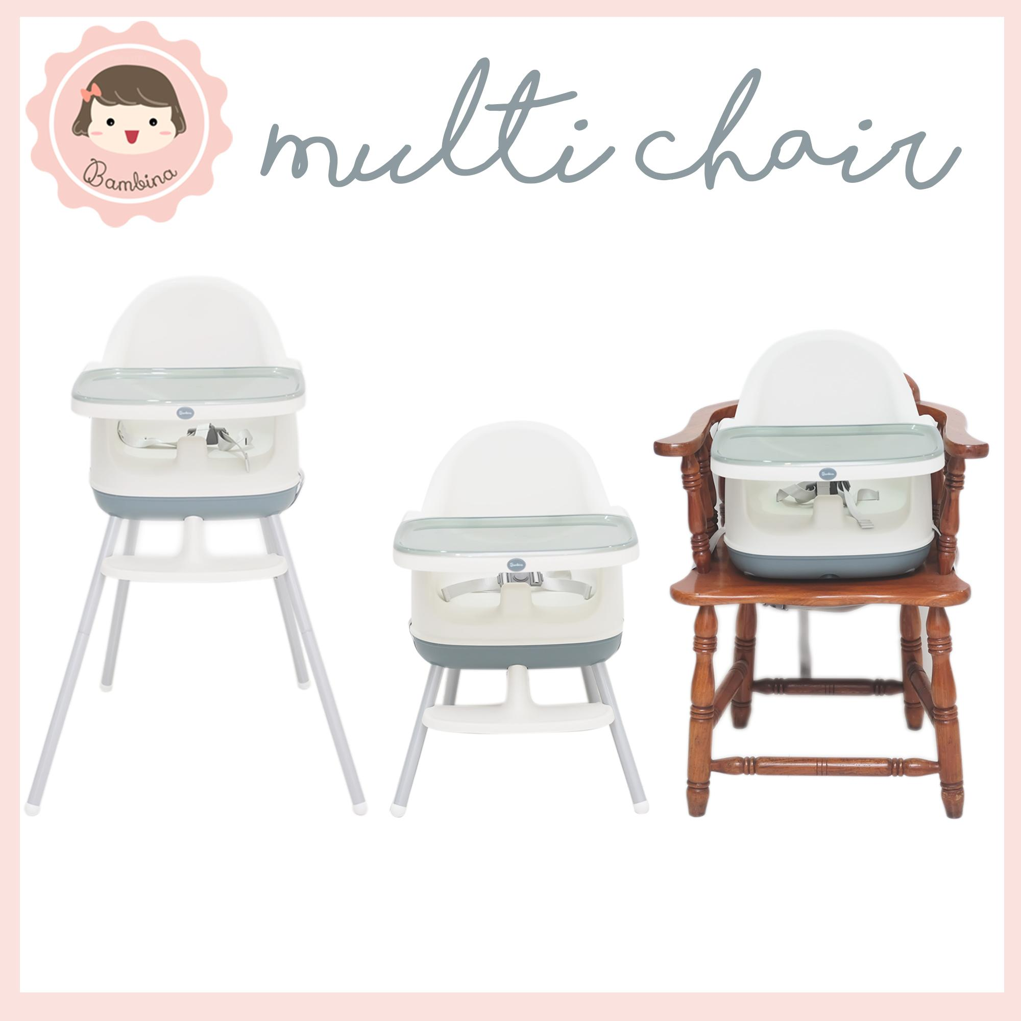 Chicco Polly High Chair Zest Chicco High Chair Replacement Parts Daily Inspiration Quotes