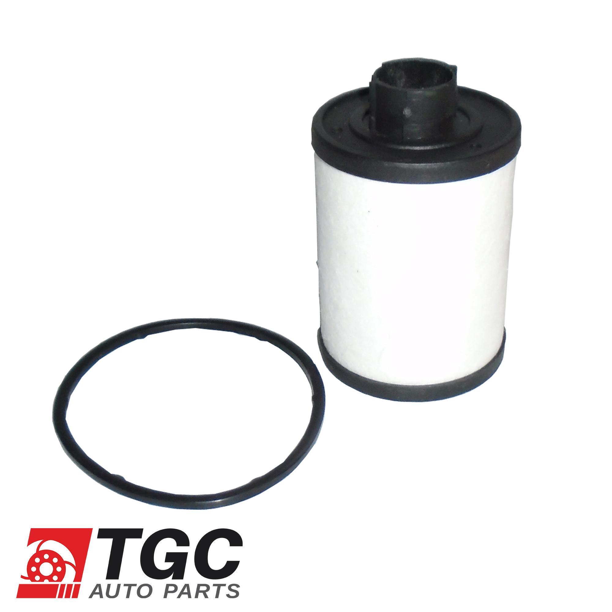 hight resolution of fleetmax fuel filter ffs 1707 for chevrolet captiva dsl 2007 2013