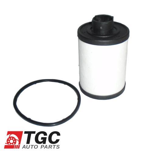 small resolution of fleetmax fuel filter ffs 1707 for chevrolet captiva dsl 2007 2013