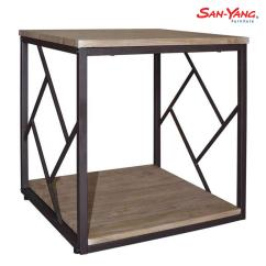 Sale Sofa Tables New Design Side Table For Prices Brands Review In San Yang Fst1608 Sy