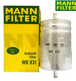 fuel filter for sale gas filter online brands prices u0026 reviews inmann fuel filter [ 2000 x 2000 Pixel ]