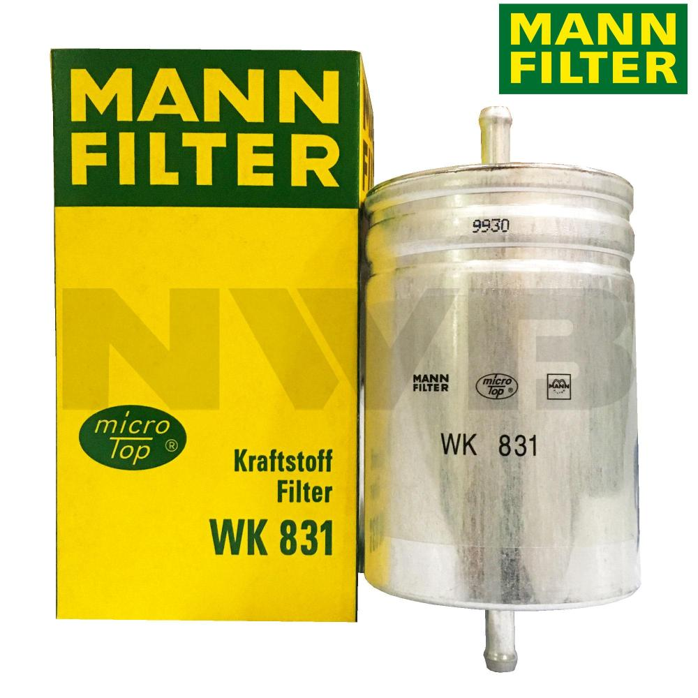 medium resolution of fuel filter for sale gas filter online brands prices u0026 reviews inmann fuel filter
