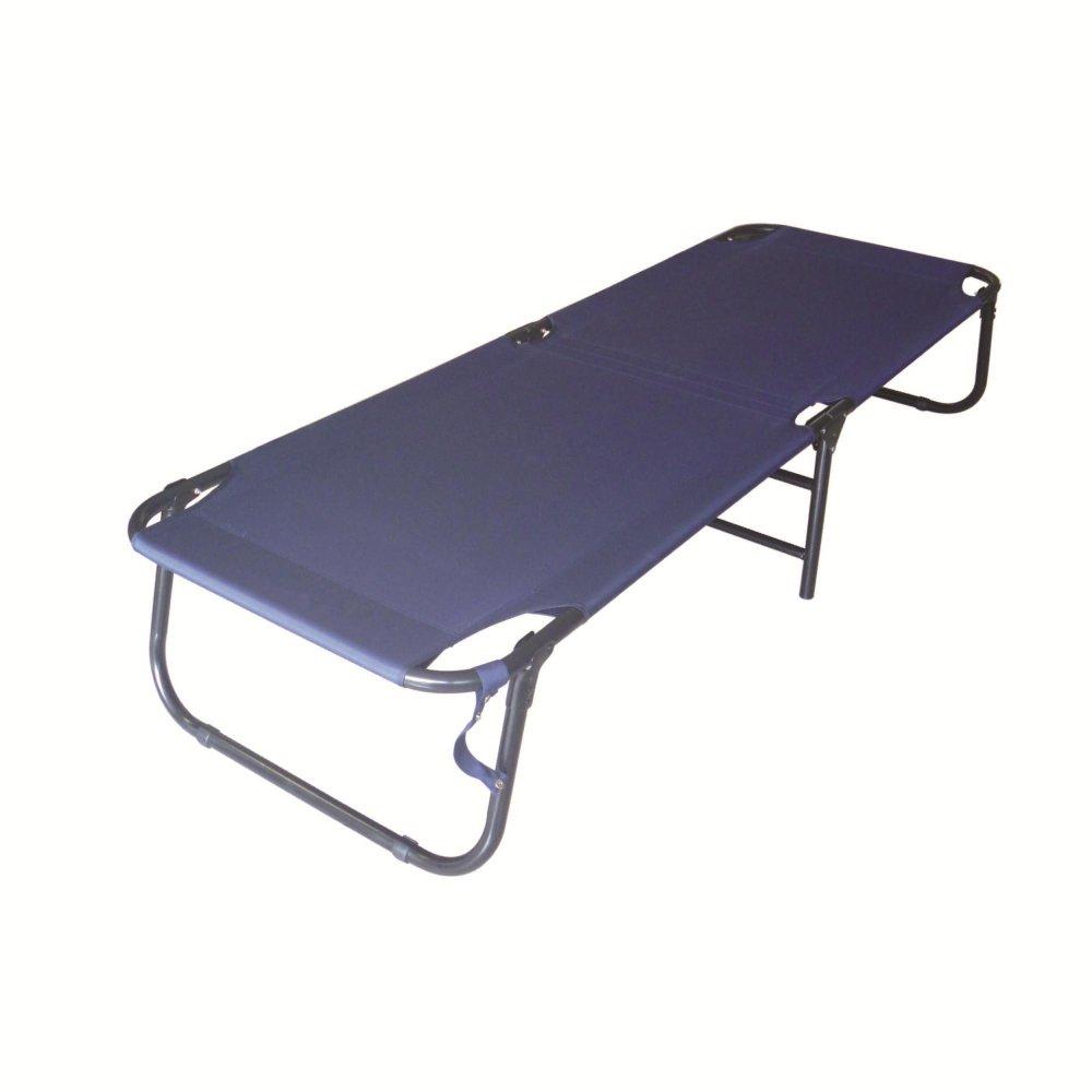 folding chair bed philippines wayfair cushions 1695 i blue