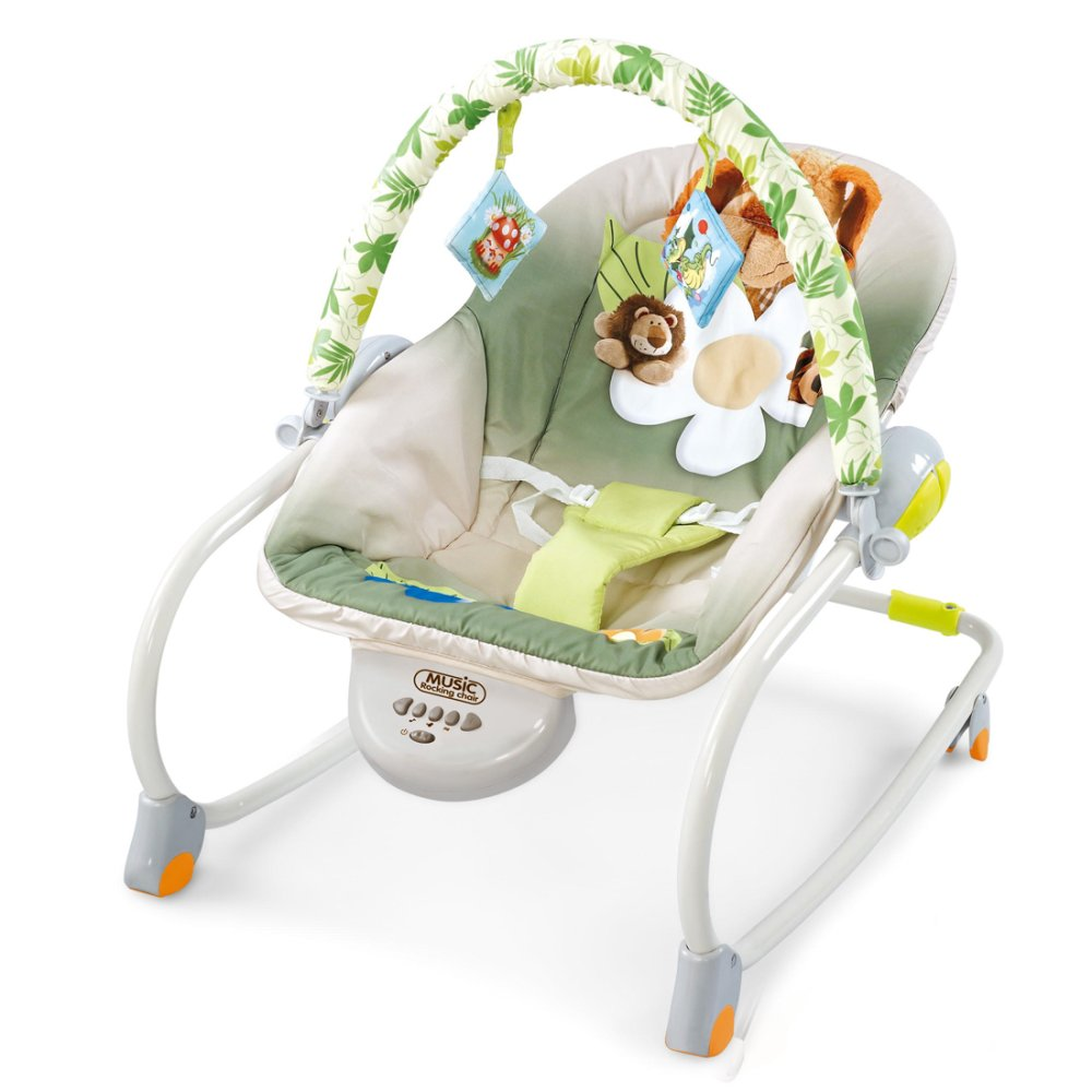 baby swing vibrating chair combo hanging gumtree splendiferous bouncers babies swings small crop of bouncer