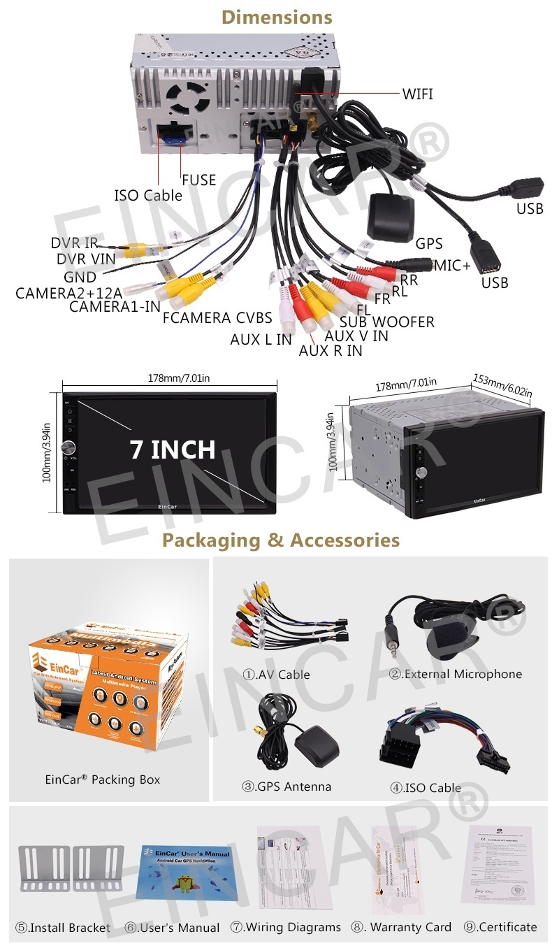 hight resolution of tags android car stereo double din car stereo gps navigation radio 2 din car stereo android double din car stereo system dvd navigation car stereo double