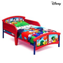 Mickey Mouse Sofa Bed Philippines Clearance Sleepers Disney Baci Living Room