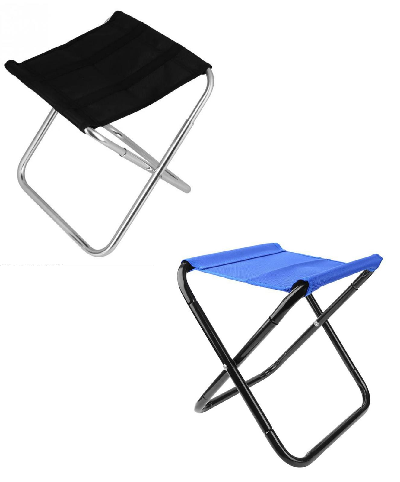 folding chair portable outdoor table and chairs wood camping for sale online brands set of two stool fishing