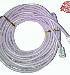 15m utp network lan cable cat5 cat5e rj45 male to male ethernet cable internet wire cord [ 950 x 847 Pixel ]