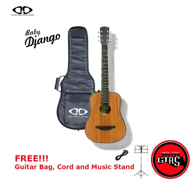 acoustic guitar for sale - hollow guitar best seller, prices