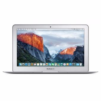 MacBook Air Lazada Philippines