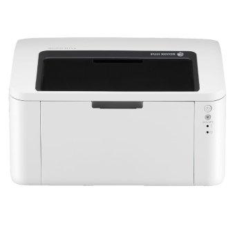 Hasil gambar untuk gambar Docuprint P115W Wireless laser printer