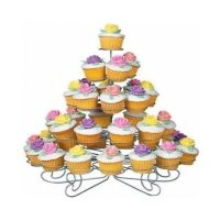 Cake Stands for sale - Cake Plate prices & brands in ...