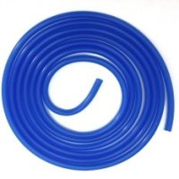Pipes for sale - Hoses price list, brands & review ...