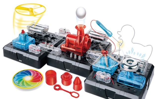 Educational Toys For Sale Learning Toys Brands Prices
