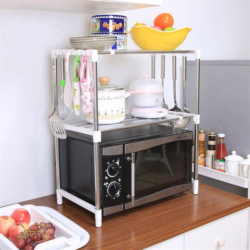 Kitchen Cabinet for sale  Kitchen Storage prices brands
