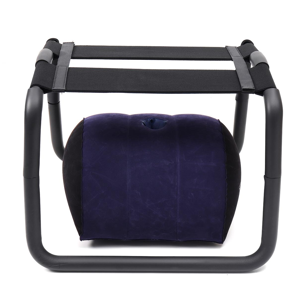 pilates chair for sale lightweight in a bag equipment online brands prices