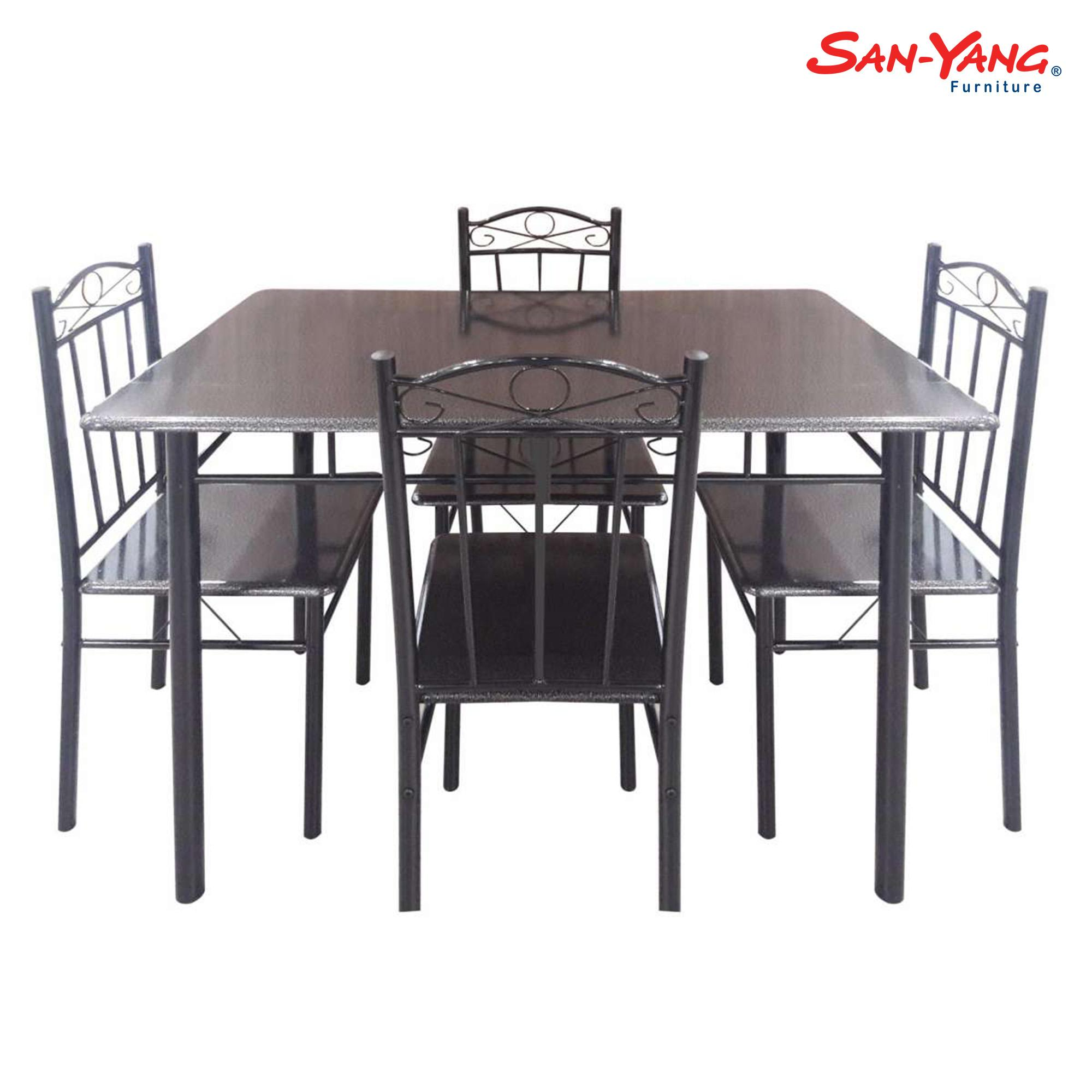 where to buy chair covers in the philippines swing mothercare kitchen furniture for sale dining prices