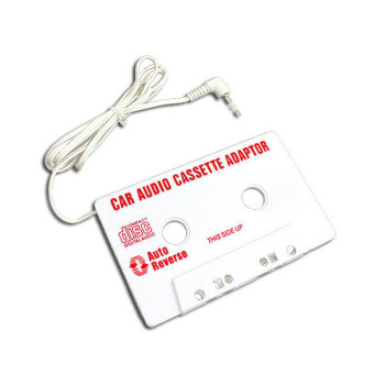 Car Motors For Cheap Cars For Family Wiring Diagram ~ Odicis