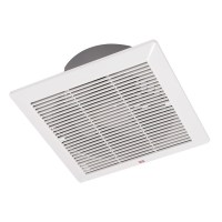 Kdk Ceiling Mounted Exhaust Fan