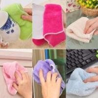 Dish Cloth for sale - Dish Towel price list, brands ...