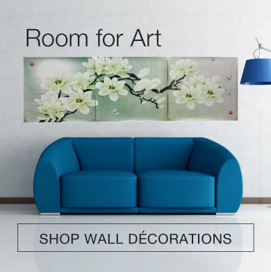 Home Décor For Sale Home Decoration Prices & Brands In