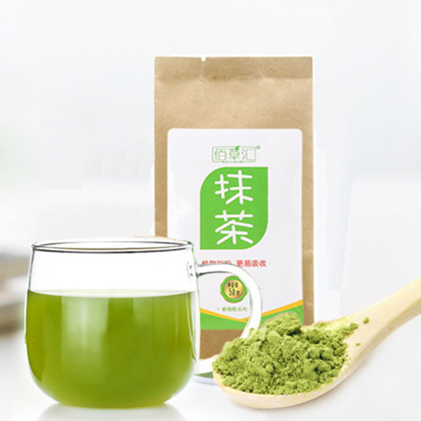 Image Result For Where Can You Get Matcha Green Tea Powder