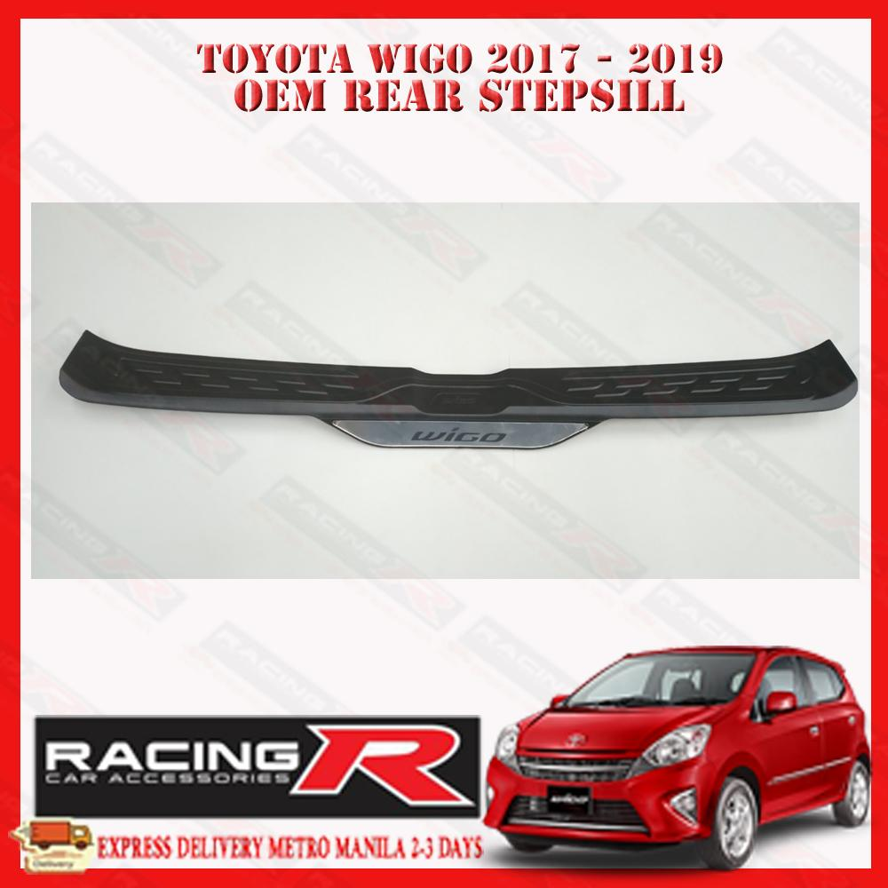 medium resolution of toyota philippines toyota price list car parts accessories for sale lazada