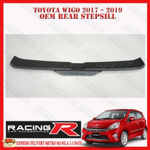 small resolution of toyota philippines toyota price list car parts accessories for sale lazada