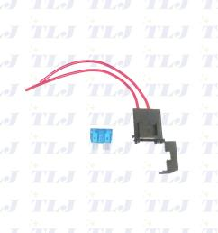 product details of tlj fuse box for motorcycle universal w free fuse [ 1072 x 1500 Pixel ]