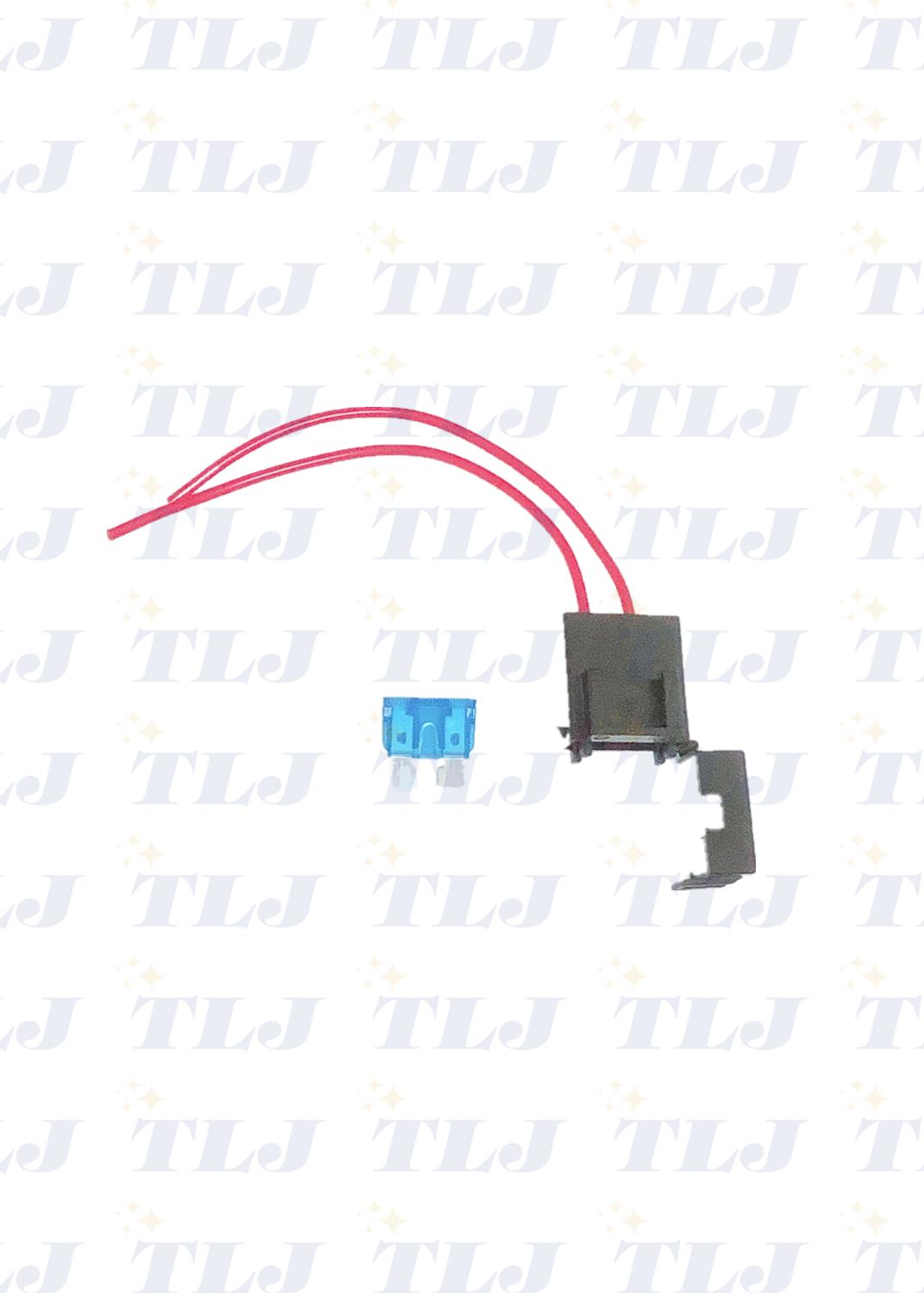 hight resolution of product details of tlj fuse box for motorcycle universal w free fuse