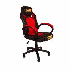 zeus thunder ultimate gaming systems chair weaving supplies video game chairs for sale room prices brands brazen shadow pc
