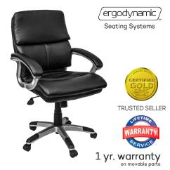 Swivel Chair Price Philippines Mission Style Rocking Executive Chairs For Sale