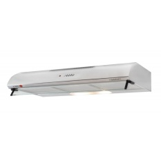 kitchen hoods for sale loud timer range hood prices brands review in fujidenzo rhu 601 ss 60 cm stainless steel