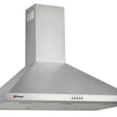 Kitchen Exhaust Fan Round Table Sets For 6 Range Hood Sale Hoods Prices Brands Review In Tecnogas Trh9041ss