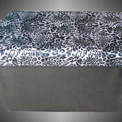 Storage Box Chair Philippines Green Dining Covers Uk Ottoman For Sale Bench Prices Brands Review In Foldable Rectangular