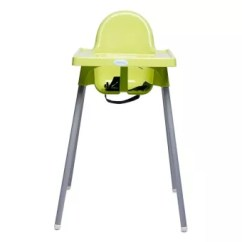 Green High Chair Portable Folding Floor Chairs Babyhood Buy Sell Online Highchairs With Cheap Price Lazada Ph