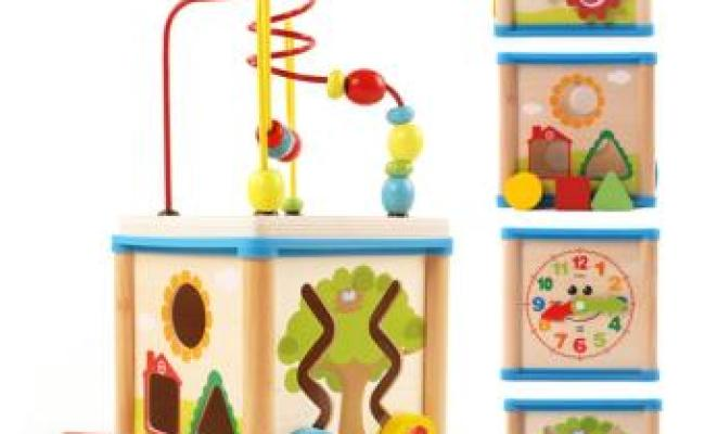 Educational Toys For Sale Learning Toys Online Brands