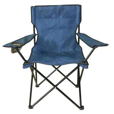 folding chair outdoor drop side table and chairs camping for sale online brands with arm rest