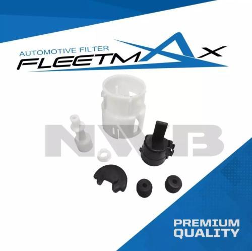 small resolution of fleetmax fuel filter ffs1555 for toyota avanza 2007 2012