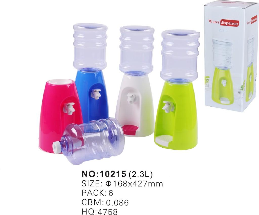 hight resolution of mini water dispenser 2 3l
