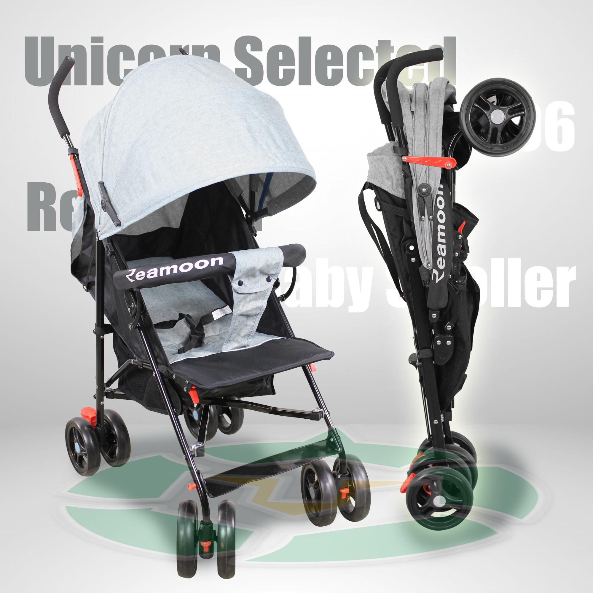 Baby High Chair Quikr