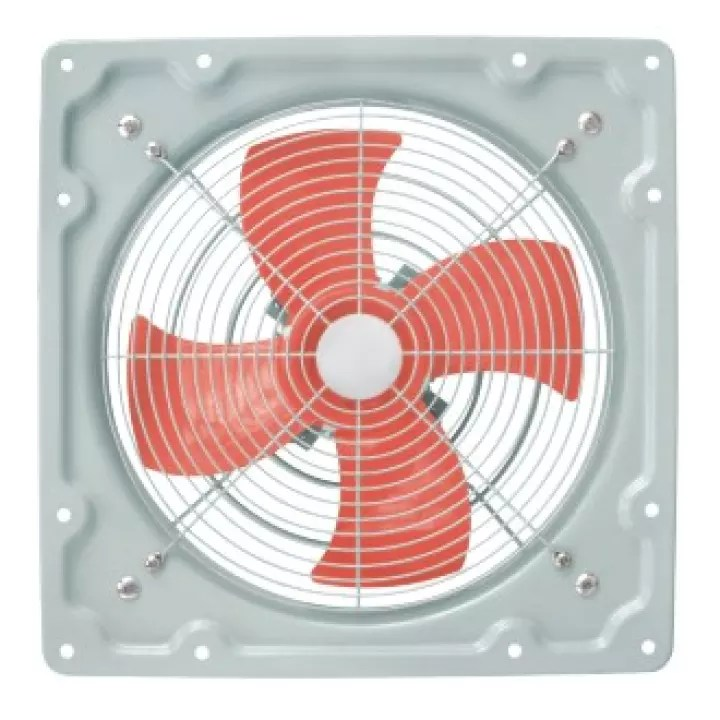 niziku explosion proof exhaust fan 16 220w with thermal fuse cut off bps 40