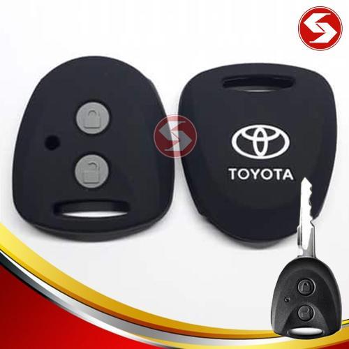 small resolution of silicone key cover toyota wigo and avanza 2015 2019 1 piece