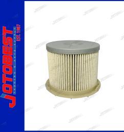 fleetmax fuel filter ffs 1067 for isuzu d max altera 2007 2012 [ 2000 x 2000 Pixel ]