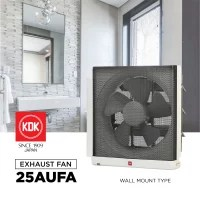 exhaust fan with filter shop exhaust