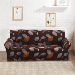 Latest Design Sofa Covers American Made Sofas Leather Slipcovers For Sale Slipcover Prices Brands Review In Printed Cover 3 Seater